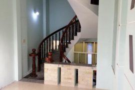 Cần bán nhà 5 tầng mặt tiền đường Nguyễn Thái Học